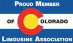 colorado limousine association